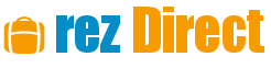 rezDirect Online Hotel Reservations